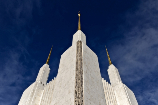 washington-dc-temple-lds-770754-gallery